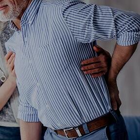 Back Pain Relief Breckenridge, CO