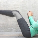exercises to help strengthen your core